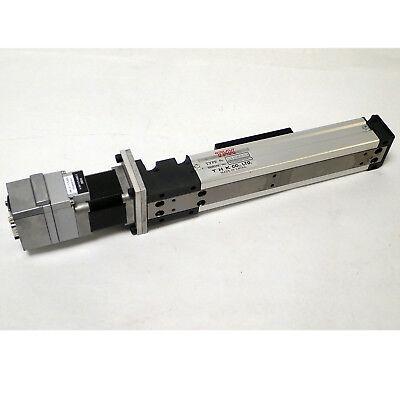 Thk actuator VLA-ST-45-06-0100