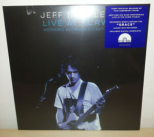 JEFF-BUCKLEY-LIVE-ON-KCRW-MORNING-BECOMES-ECLECTIC-BLACK-FRIDAY-2019-LP