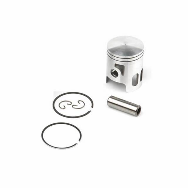 33629: AIRSAL Pistón para cilindro AIRSAL (061316476)
