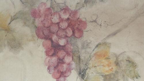 1 NEW Roll NextWall TUS19003 Wallpaper Grapevine prepasted next wall vine