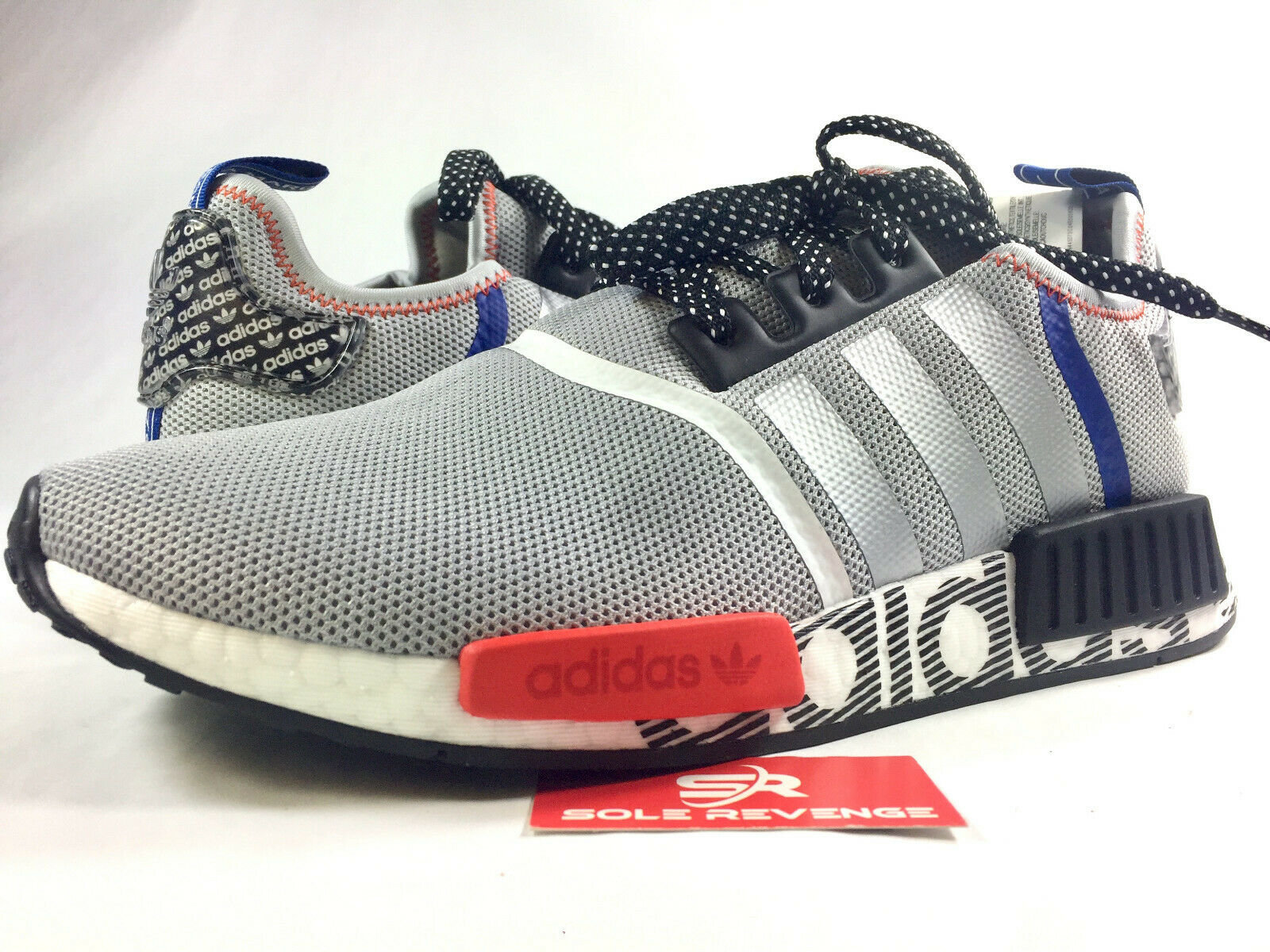 adidas Barricade 8+ sneak peek | Adidas barricade, Adidas, Shoes