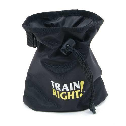 Treat Bag Coastal Train Right Free Shipping in USA