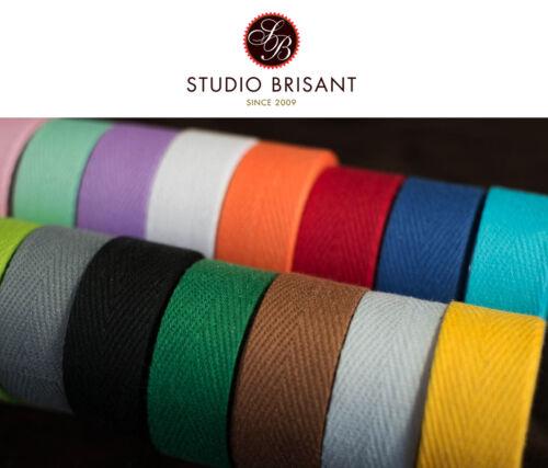 Velox Textil Lenkerband Tressostar 90 Das Stärkste neue Farben