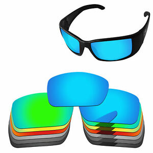 a63fba46fd Image is loading Polarized-Replacement-Lenses-For-Costa-Del-Mar-Blackfin-