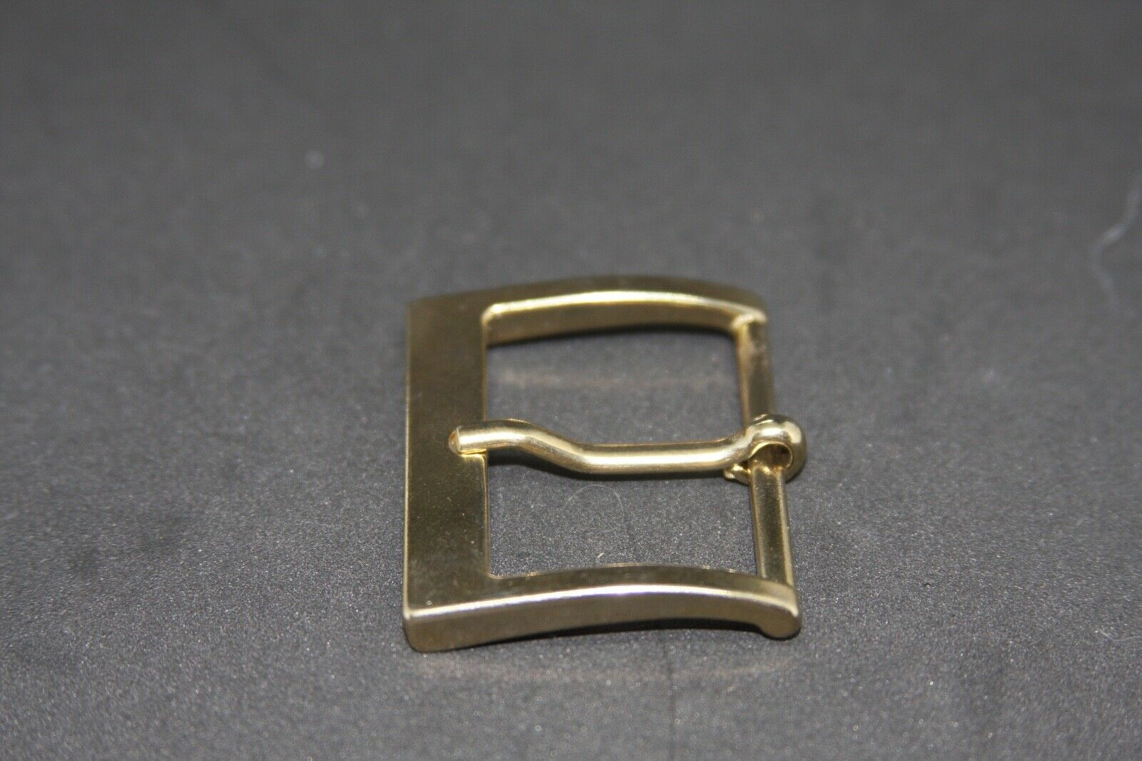 Woman`s gold color, Metal, Italy, belt buckle