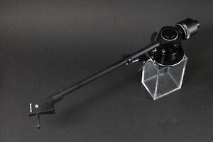 Technics-EPA-102L-Carbon-Fiber-Straight-Tonearm-arm