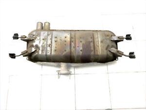 Endtopf-Nachschalldaempfer-Auspuff-fuer-Mazda-MX5-ND-15-18-Skyactiv-G-1-5-96KW