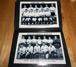 ENGLAND-FOOTBALL-TEAM-PHOTO-ALBUM-1950s-1960s