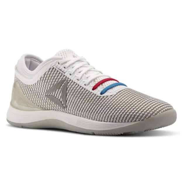 Crossfit Nano 8 Flexweave Shoes
