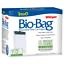 Tetra-Whisper-Unassembled-Bio-Bag-Filter-Cartridges-Medium-8-Pack thumbnail 1