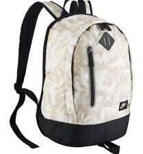 item 2 Nike Backpack Cheyenne Camo Oatmeal Black Matte Silver BA5223-140  New With Tags -Nike Backpack Cheyenne Camo Oatmeal Black Matte Silver  BA5223-140 ... 83fae7b0b618e