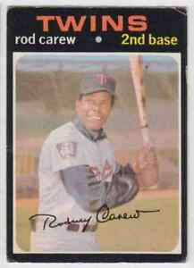 1971-O-Pee-Chee-Rod-Carew-210