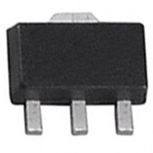 ss541at sensore di posizione//Hall sensore 20ma unipolar 5//9//12//15//18v #bp 4 PC