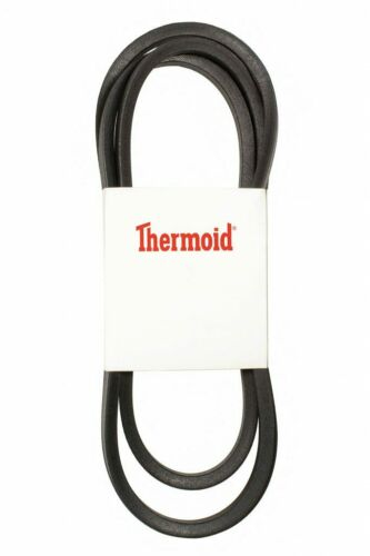 Thermoid A76 V-Belt