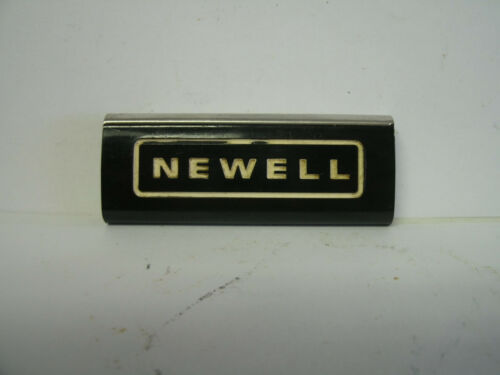 Lot A S-229-5 USED NEWELL CONVENTIONAL REEL PART Spacer Bar