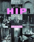 Hip Hotels France by Herbert Ypma (Paperback, 2001)