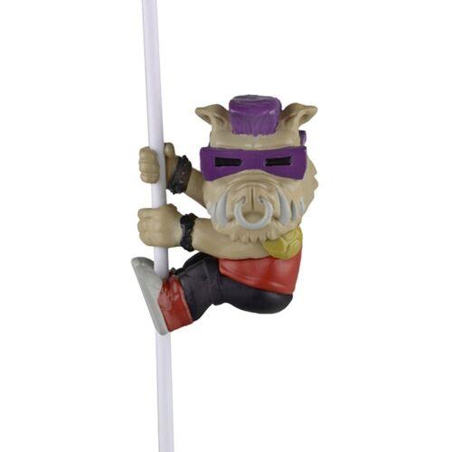 """Teenage Mutant Ninja Turtles Scalers Bebop 2/"""" New 14757"""
