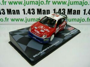 RMIT17F-1-43-IXO-Rallye-Monte-Carlo-CITROEN-Xsara-WRC-2003-McRae-17