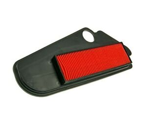 Air-Filters-Insert-for-50cc-Kymco-Dj-50-S-4-Takt-KG10B-Scooter