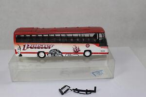 Ri2194-Rietze-autobus-volvo-acolchado-box-Mint-1-87-Ho