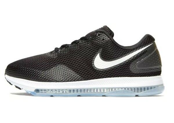 Nike Trainers Air Zoom All Out faible Max Obliger homme Trainers Nike 0c4687
