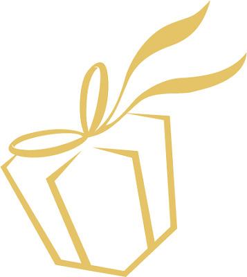 Super gift deals