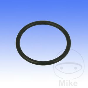 O-Ring-Oil-Screen-Filter-Rex-RS-600-50-4T-2008-2017
