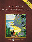 The Island of Doctor Moreau by H. G. Wells (CD-Audio, 2009)