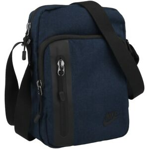 5839f657fc365 Nike Core Small Items 3.0 Tasche Schultertasche Umhängetasche BA5268 ...
