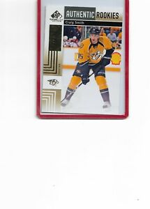 11-12-SP-GAME-USED-AUTHENTIC-ROOKIES-109-CRAIG-SMITH-50