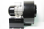 Ventilateur-Radial-1800m-H-5-Ampere-Regulateur-de-Vitesse miniature 2