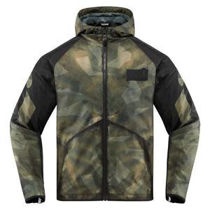 2019-Icon-Merc-Battlescar-Armored-Motorcycle-Riding-Jacket-Pick-Size-Color