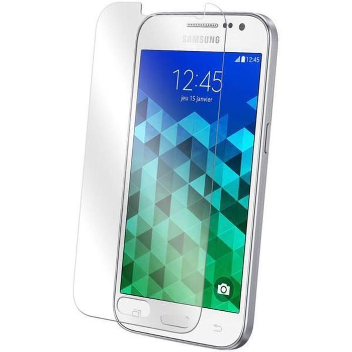 Pour Samsung Galaxy J5 Prime
