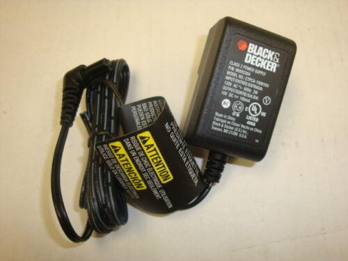 90593304 Black/&Decker Charger 90547272 LDX172C LPS7000 LDX172PK