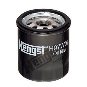 Hengst-Olfilter-fuer-Etesia-Hydro-80-MKHP-Motor-Kawasaki-FH-430-V-FH430