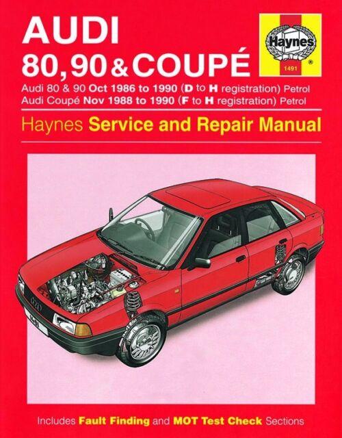 audi a3 service repair manual