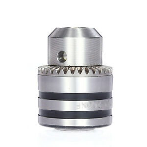 1-5-13mm-1-2-034-20UNF-Drill-Chuck-Screw-Joint-for-Drilling-Tool-CNC-Machine