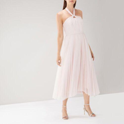 dda9f495 slitt med Size Dress 14 Aldri tagCoast YfyI7bgv6