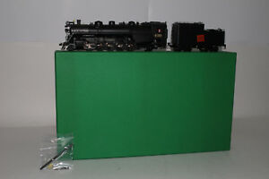 OVERLAND-MODELS-AJIN-CANADIAN-NATIONAL-CNR-T4B-2-10-2-STEAM-LOCOMOTIVE-ENGINE