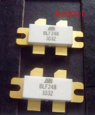 NPN Epitaxial   SOT23  NEC High Frequency Amp 8pcs 2SC2223-T1B F14