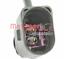 Sensor Abgastemperatur für Gemischaufbereitung METZGER 0894184