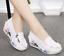 Casual Femme Plate-forme de sport SHAPE UPS tonification Fitness Baskets Chaussures De Marche