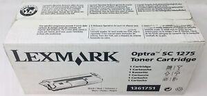 Lexmark-1361751-Toner-Original-Black-for-Lexmark-SC1275-4-500-Pg