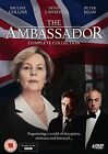 The Ambassador Complete Collection DVD Region 2