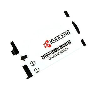 Kyocera Oystr Oyster Virgin Mobile Accessories