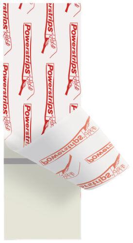 77771 Klebepads tesa® Klebestreifen für Tapeten und Putz 77770