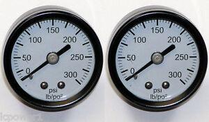 A17166 2 Dewalt D55141 Air Compressor Replacement