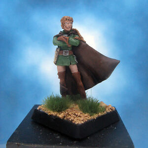 Painted-Fenryll-Miniature-Thief