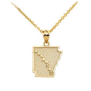 LA BLINGZ 14K Rose Gold Basketball Hoop Necklace