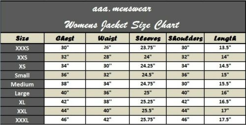 Jacket Snake Women's Leather New Patch Serpents Riverdale Red Southside qYttrF6w